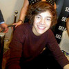 GottaloveHazza photo