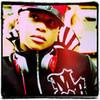 #TEAM Roc :) Jackson_Fan photo