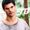 Jacob Black ♥ IceWomanPro photo