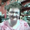 me 2012 CreamPuff78 photo