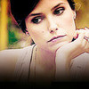 Brooke {Credit to the amazing Jess} othobsessed92 photo