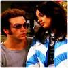 Jackie & Hyde <3 pasdoll photo