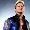 Chris Jericho A-H-D photo