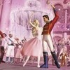 Barbie in the Nutcracker. MelodyLaurel photo