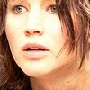Katniss <3   mrsalexrybak photo