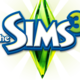 Simsmaniac's photo