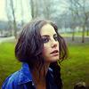 i´ve written songs in the dark freakiin_ruby photo