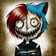Iscream's photo