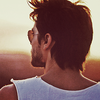 Jared Leto ❤ darlingbear photo