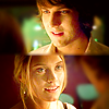 Casey<3Cappie Kylie90210 photo
