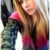 Lavigne ♥ 14K photo