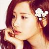 seomates_s0ne9 photo