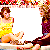 Peyton and Haley<3 LJ leytonfaan_18 photo