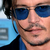 added by IM-A-DEPP2