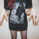 blood_demon's photo