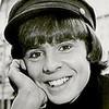 Davy Jones pizzapi photo