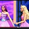 You And I PrincessBlairW photo