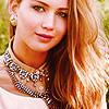 Jennifer <3 elina1996 photo