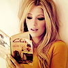 blake lively ; amazing shoot Jessica4695 photo