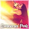 Evanescence<3 RapQueen111 photo