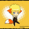 HE IS SO CUTE, Naruto Marissa_rox photo