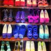 kim kardashian shoes collection kimkar photo
