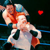 Wade Barrett and Sheamus ♥ nooon photo
