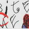 Bite Me: I drew this  BitemeIVampire photo