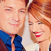 Stanathan othobsessed92 photo