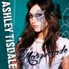 Ashley Tisdale Angel_1996 photo