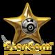 StarCam