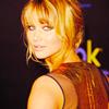 Jennifer <3333333333333333 elina1996 photo
