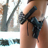 this is my girlfriend aint she sweet ;) Shepard_ photo