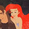 Ariel/Jim Hawkins chesire photo