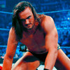 Drew Mcintyre nooon photo