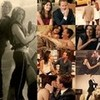 C:\Users\Marie\Pictures\himym\barney and robin 5.jpg sweeteepie4ever photo