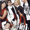 Glee katiegleek photo