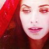 Red Persephone16 photo