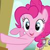 Pinkie! =D Renarimae photo