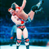 Jericho and Sheamus  nooon photo