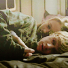 """I love you. There, I said it"" Kackahaluzova photo"