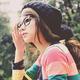 Aisy's photo