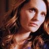 Stana Katic as Kate Beckett ScarletWitch photo