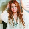 ♥LOVELY♥MILEY♥ sshannahmontana photo