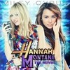 ♥Best♥Of♥Both♥Girls♥ sshannahmontana photo