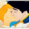 Cinderella/Eric chesire photo