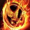 The Hunger Games noobio7143 photo