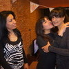 me ,momy, nd razana aya3 photo