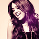 MileyDream