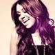 MileyDream